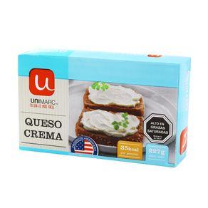 Cream-Cheese-Unimarc-227-Grs