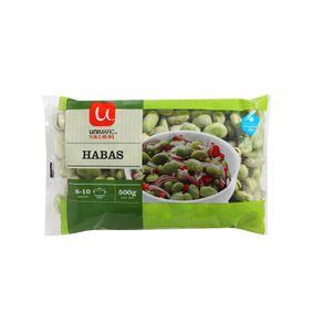 Habas-Congeladas-Unimarc-500-Grs