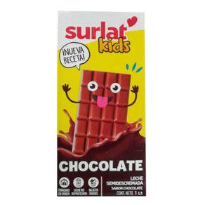 Leche-chocolate-semidescremada-Surlat-con-tapa-1-Lt