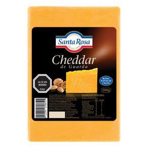 Queso-Cheddar-Santa-Rosa-200-g