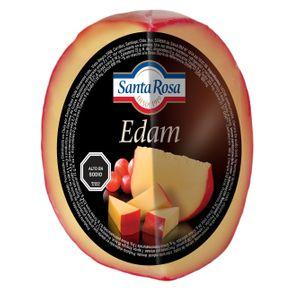 Queso-Edam-Santa-Rosa-trozo-granel-250-g-aprox.
