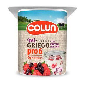 Yoghurt-Griego-Colun-pro-6-frutos-del-sur-120-g