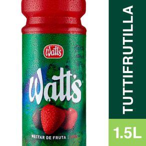 Nectar-Watt-s--tutti-frutilla-boca-ancha-1.5-L