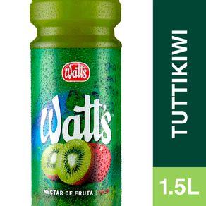 Nectar-Watt-s--tutti-kiwi-boca-ancha-1.5-L