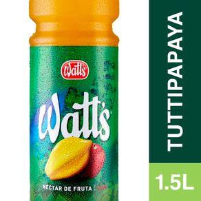 ectar-Watt-s--tutti-papaya-boca-ancha-1.5-L