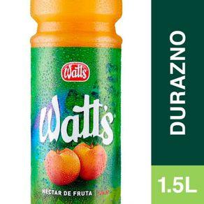 Nectar-Watt-s-durazno-boca-ancha-1.5-L