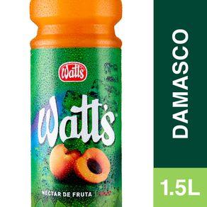 Nectar-Watt-s-damasco-boca-ancha-1.5-L