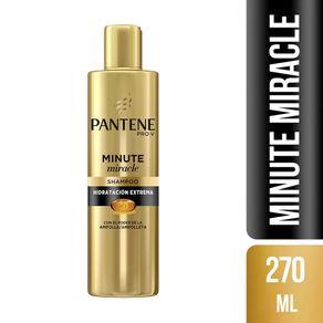 Shampoo-Pantene-Minute-Miracle-Hidratacion-Extrema-270-ml