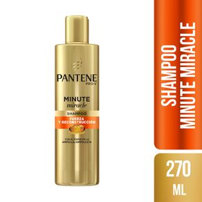 Shampoo-Pantene-Minute-Miracle-fuerza-y-restauracion-270-ml