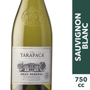 Vino-Tarapaca-gran-reserva-sauvignon-blanc-botella-750-cc