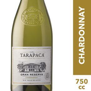 Vino-Tarapaca-gran-reserva-chardonnay-botella-750-cc
