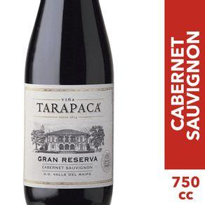 Vino-Tarapaca-gran-reserva-cabernet-sauvignon-botella-750-cc