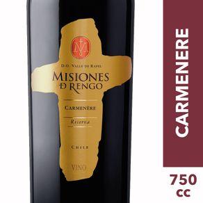 Vino-Misiones-de-Rengo-reserva-carmenere-botella-750-cc