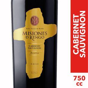 Vino-Misiones-de-Rengo-reserva-cabernet-sauvignon-botella-750-cc