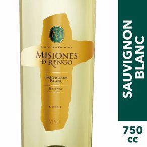 Vino-Misiones-de-Rengo-reserva-sauvignon-blanc-botella-750-cc