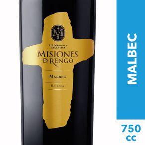 Vino-Misiones-de-Rengo-reserva-malbec-botella-750-cc