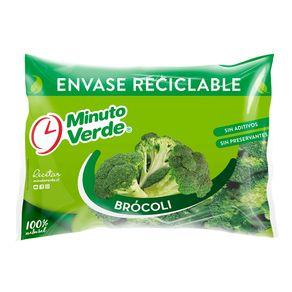 Brocoli-Minuto-Verde-350-g.