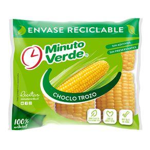 Choclo-trozado-Minuto-Verde-680-g