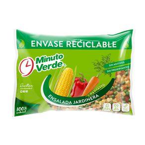 Ensalada-jardinera-Minuto-Verde-500-g