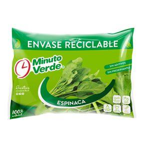 Espinaca-Minuto-Verde-350-g