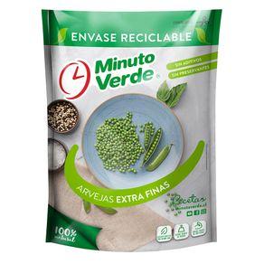 Arvejas-Minuto-Verde-extra-finas-premium-400-g