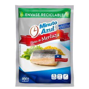 Filete-Merluza-Minuto-Azul-con-piel-500-g