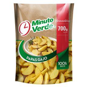 Papa-Gajo-Minuto-Verde-700-Gr