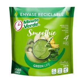Smoothie-Minuto-Verde-green-desintoxicante-500-g