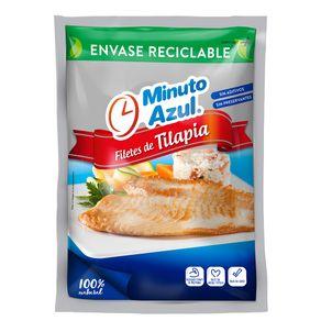 Filete-Tilapia-Minuto-Azul-500-g