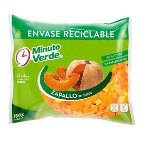 Zapallo-Minuto-Verde-en-Cubitos-500-g