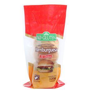 Pan-de-hamburguesa-Noglut-sin-gluten-300-g