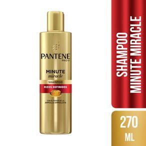 Shampoo-Pantene-Minute-Miracle-rizos-definidos-270-ml