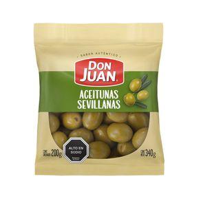 Aceitunas-verdes-sevillanas-Don-Juan-340-g
