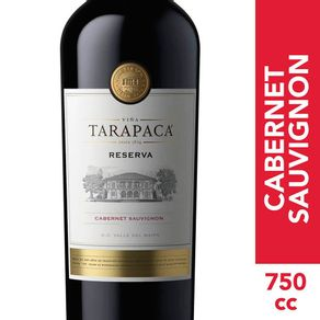 Vino-Tarapaca-reserva-cabernet-sauvignon-botella-750-cc