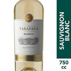Vino-Tarapaca-sauvignon-blanc-botella-750-cc