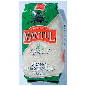 ARROZ-G1-MANTUL-1-KG-1-30866