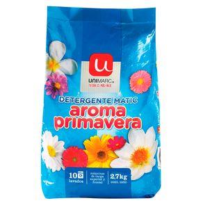 DETERGENTE-POLVO-ECONOM-UNIMARC-27-KG-1-50683
