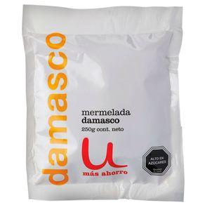 MERMELADA-UNIMARC-B-DAMASCO-250-GR-1-16008