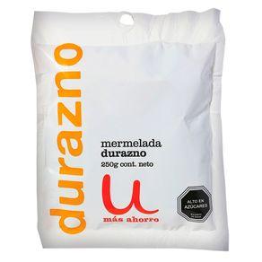 MERMELADA-UNIMARC-B-DURAZNO-250-GR-1-16009
