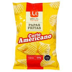 Papas-Fritas-Americanas-Unimarc-250-Gr-1-17129