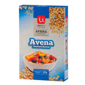 AVENA-INSTANTANEA-UNIMARC-400-GR-1-18471