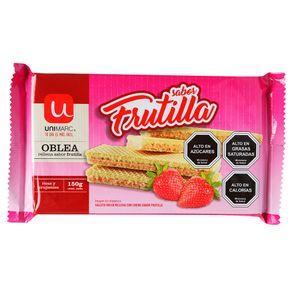 Galleta-Oblea-Frutilla-Unimarc-150-Gr-1-18761