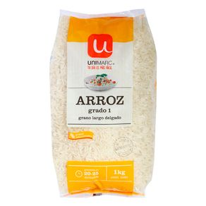 ARROZ-G1-GRANO-LARGO-UNIMARC-1-KG-1-19487