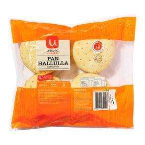 Hallulla-Unimarc-8-Un-1-28422