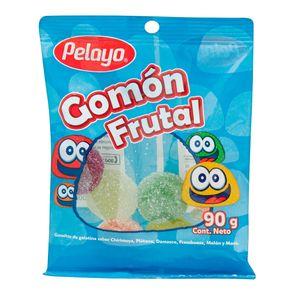 GOMON-FRUTAL-PELAYO-90-GR-1-22669