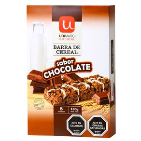 BARRA-CEREAL-UNIMARC-160GR-CHOCOLATE-1-30525