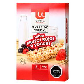 BARRA-CEREAL-UNIMARC-160GR-FRUTOS-ROJOS-1-28987