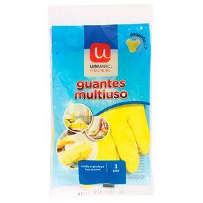 GUANTE-MULTIUSO-TALLA-S-UNIMARC-UN-1-50616