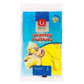 GUANTE-MULTIUSO-TALLA-M-UNIMARC-UN-1-50617