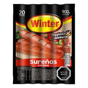 Salchicha-Sureña-Winter-900-Gr-Salchicha-Sureña-Winter-900-Gramos-1-31593